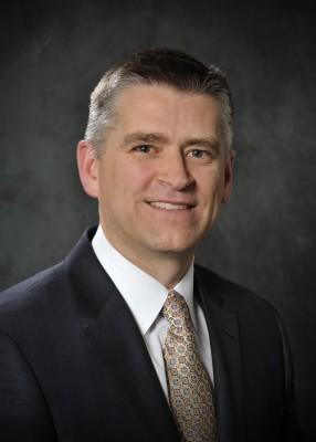 Glen Resler