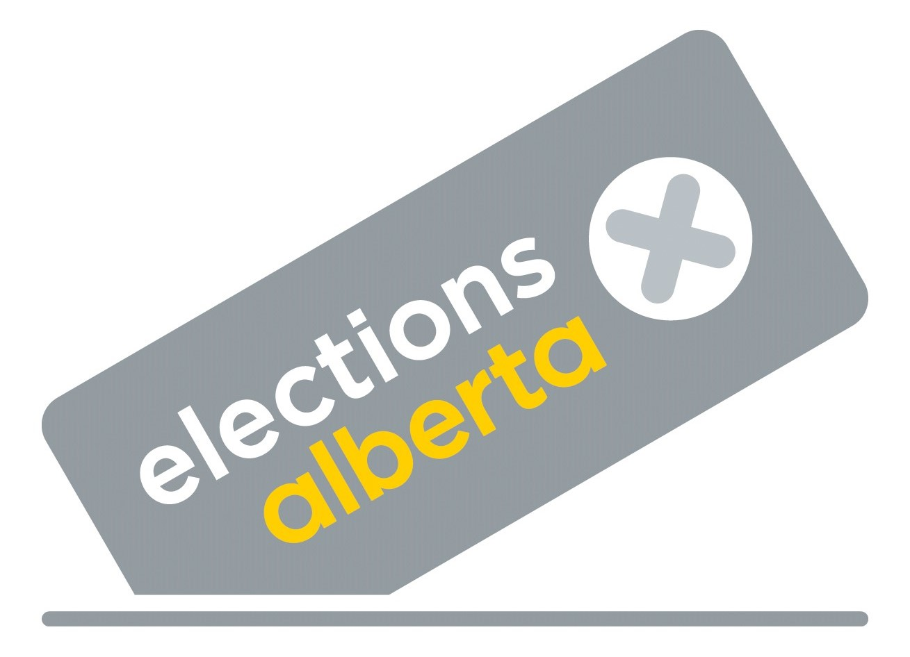 Map Of Canada 2017 Election Results.Election Results Elections Alberta