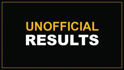 Elections Alberta | Chief Electoral Office