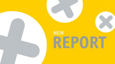 report-img